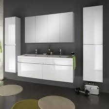 möbel für badezimmer kaufen hausdekoration und innenarchitektur ideen kleines badezimmer