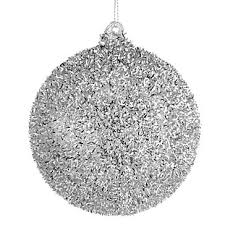 globe ornament stylish gifts gifts z gallerie