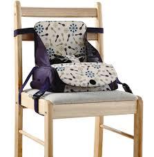 siege rehausseur chaise siège rehausseur de voyage munchkin tests des parents test de