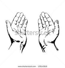 open praying praying drawings tatts