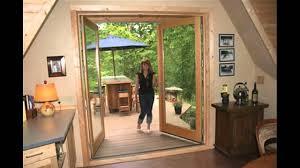 Wide Exterior Door Wide Exterior Doors