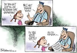 Veterans Day Meme - michelle obama veterans day meme for facebook 2017 happy