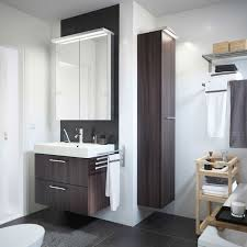 ikea bathroom storage cabinet 159 best ikea badezimmer spa images on pinterest