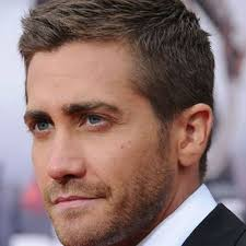 famous hair styles for tall mens tall hairstyles for men together with men easy hair 2017 all in