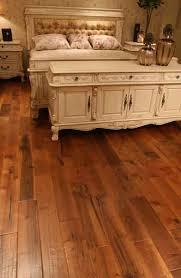 alston montage walnut winston 5 af w6500m hardwood flooring