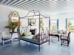 Modern Mediterranean Interior Design 10 Rooms That Do Mediterranean Style Right Photos Architectural
