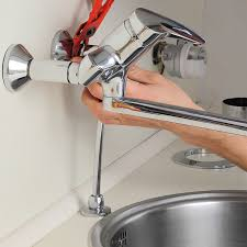 robinet cuisine qui fuit robinet cuisine qui fuit dmonter cartouche mitigeur rparer un