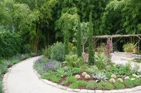 modele jardin contemporain oregistro com u003d image jardin mediterraneen idées de conception