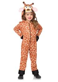 Childrens Animal Halloween Costumes by Madagascar Costumes For Kids U0026 Adults Halloweencostumes Com