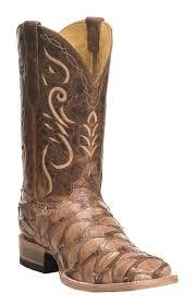 square toe ostrich alligator u0026 snakeskin boots cavender u0027s