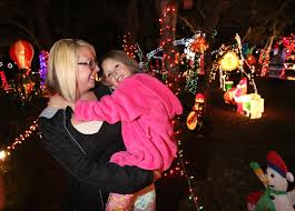 christmas lights ocala fl christmas lights guide 18 bright spots on marion s map