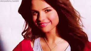 selena gomez 33 wallpapers your service