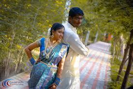 Candid Photography Candid Photography Chennai Tamilnadu Brahmin Photography