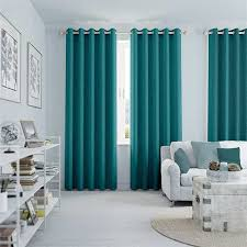 stunning navy and teal curtains and best 20 blue lined curtains