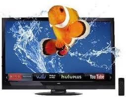 amazon avera 50 inch tv black friday deal broken screens 65 inch tv ebay