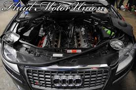 lexus v10 engine more direct injection issues audi s8 v10 luxury european
