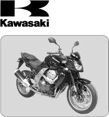 kawasaki motorcycles z750 abs pdf service manual free download