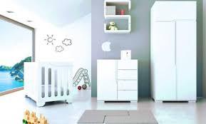 ikea chambres bébé déco ikea chambre bebe evolutive 57 poitiers dressing