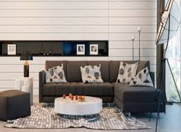 Simple Living Room Designs And Decorating Ideas For Minimalist - Simple living room decor ideas