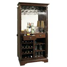 bar table with wine rack cheap wine rack furniture home bar design for brilliant property