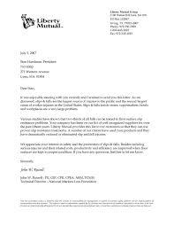 appointment letter business cv sample for nurse