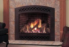 vermont castings fireplace binhminh decoration
