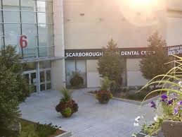 Scarborough Town Centre Floor Plan by Contact Scarboro Smiles Scarborough Dentist Scarboro Smiles