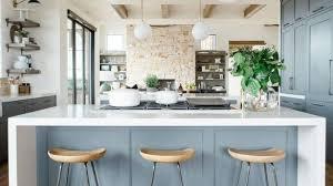 kitchen inspiration ideas modern best 25 kitchen inspiration ideas on at