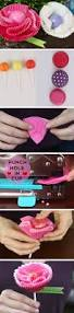 23 fun valentines day crafts for kids to make blupla