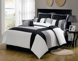 bedding set egyptian cotton bed linen hotel collection stunning