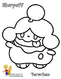 togepi coloring pages powerhouse pokemon coloring pages to print yescoloring free