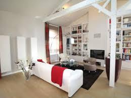 maison 3 chambres vente achat maison 3 chambres à malo 35400 ouestfrance immo