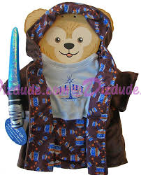 duffy clothes dizdude official disney wars weekend 2012 duffy
