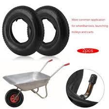 chambre a air brouette 4 00 8 pneu de brouette 4 80 4 00 8 achat vente pas cher