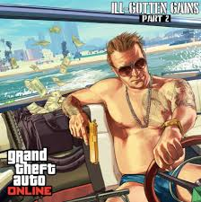 gta vice city genel ozellikler pictures to pin on pinterest gta 6 ps4 trailer news ryan gosling eva mendes voice characters