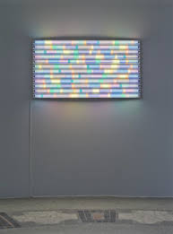 Art Lights Artwork Cheryl Numark Art Advisory Art Advisor Offering Fine