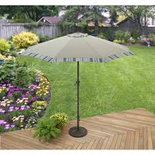 11 Market Umbrella Costco by Exteriors Magnificent Cheap Rain Umbrellas Patio Umbrellas