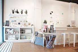 Wholesale Home Decor Trade Shows Shop Small With Etsy Wholesale Retailers
