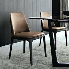 Ikea Uk Dining Chairs Aboutyou Space Wp Content Uploads 2018 02 Dining C