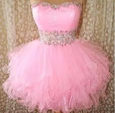 80s Prom Dresses For Sale Short 80s Prom Dresses Prom Dresses Dressesss