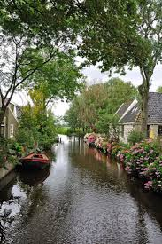 the top 10 beautiful towns in the netherlands netherlands