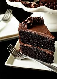best 25 homemade chocolate cakes ideas on pinterest chocolate