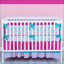 Target Baby Boy Bedding Bedroom Amazing Navy Deer Crib Bedding Outdoor Themed Nursery