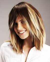 Color Extensions For Hair by Hair Extensions Applied To Add Fullness And Swaths Of Color To The