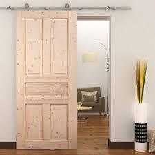 Interior Sliding Doors Lowes by Interesting Barn Door Hardware Lowes Sliding Home Depot Handle