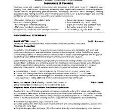 resume sle templates 2017 2018 mortgage underwriting resume sevte
