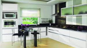 kitchen design tips battery ideas green backsplash in interiour
