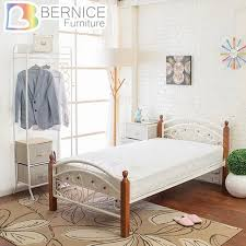 chambre compl鑼e enfant 17 best 單人床組 架images on bed bedding and beds