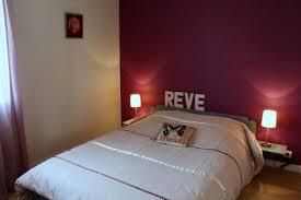 chambre prune et blanc chambre beige et prune chaios com