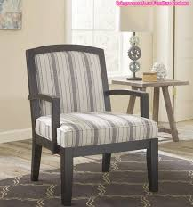 Accent Chairs For Living Room Contemporary Living Room Great Wooden Arm Chairs Living Room Contemporary
